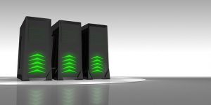 Website Hosting Tips That Can Help You Out